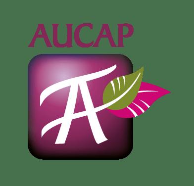 Logo Aucap Terravea