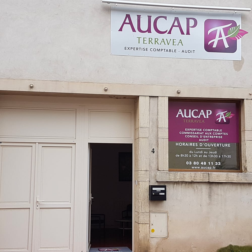 AUCAP Nuits-Saint-Georges