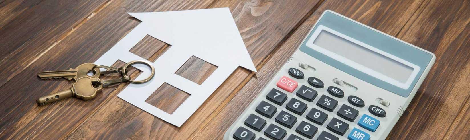 aucap terravea cabinet d expertise comptable audit conseils bourgogne franche comt. Black Bedroom Furniture Sets. Home Design Ideas