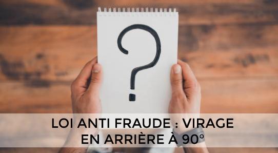 loi-anti-fraude-virage90
