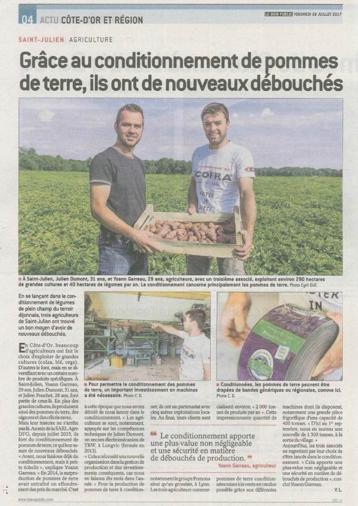 Julien-Dumont---Yoann-Garreau-article-presse-bp