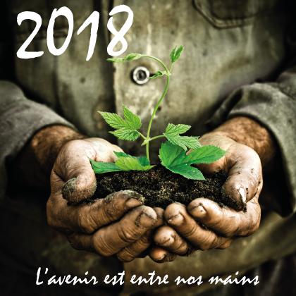 Carte-de-voeux-2018-recto