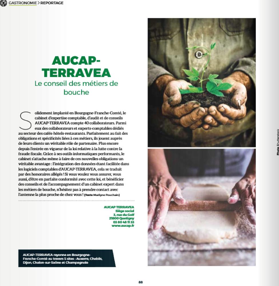art-et-gastronomie---été-2018-Page-Aucap-Terravea